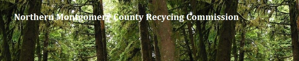 Northern Montgomery County Recycling Commission